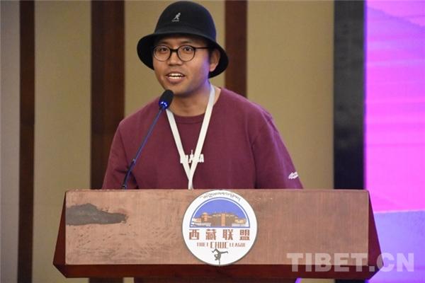 西藏街舞联盟正式成立2.jpg