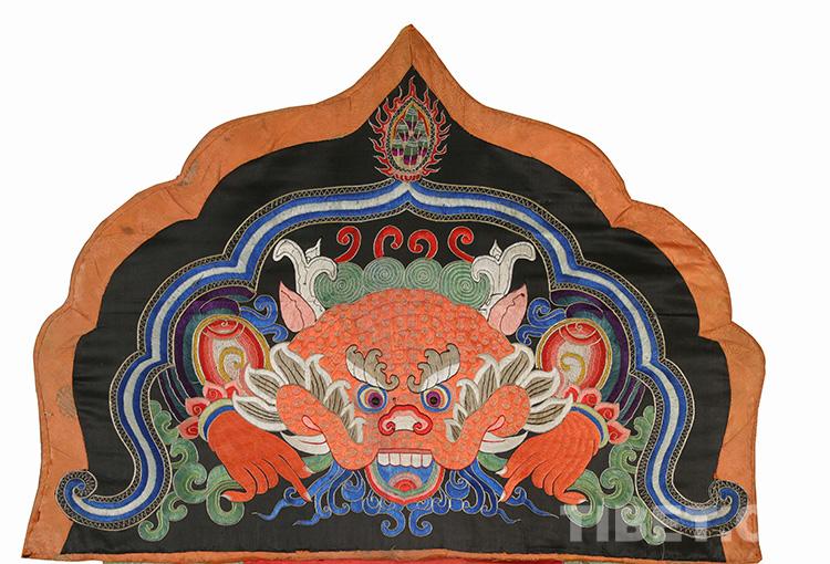 """出现在西藏寺庙的""""八仙""""3.jpg"""