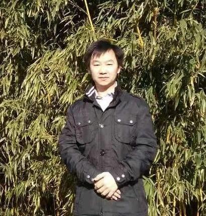 """李斌:尊严与忤逆:作为""""新理想""""的曲珍"""
