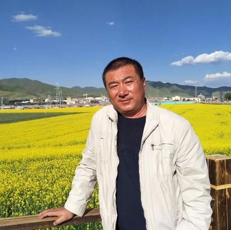 安少龙:西方的背影:虚掩之门内的双向对视——扎西才让《西藏:虚掩之门》阅读札记