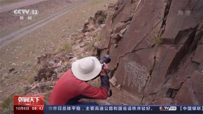 藏北凿刻岩画中的精灵背后藏着这些秘密15.jpg