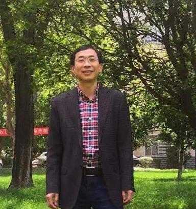 张延国:潜在的共鸣与对话——论藏族作家雍措与刘亮程的乡土书写
