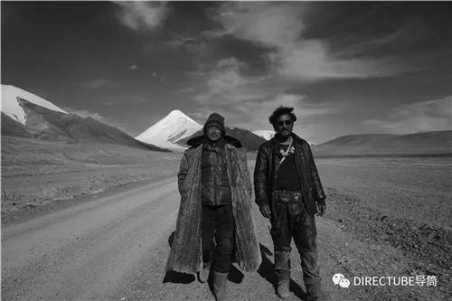 电影藏语与藏语电影1.jpg