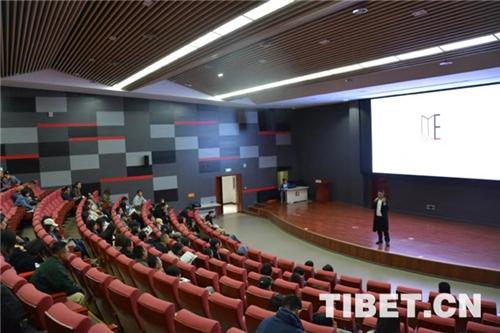 六部涉藏题材影片亮相第三届中国民族志纪录片学术展2.jpg