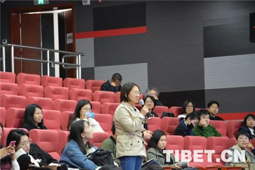 六部涉藏题材影片亮相第三届中国民族志纪录片学术展3.jpg