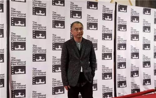 万玛才旦荣获第55届芝加哥国际电影节最佳编剧大奖1.jpg