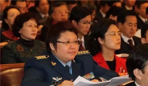 韩红:即使自己再穷,也不舍公益11.jpg