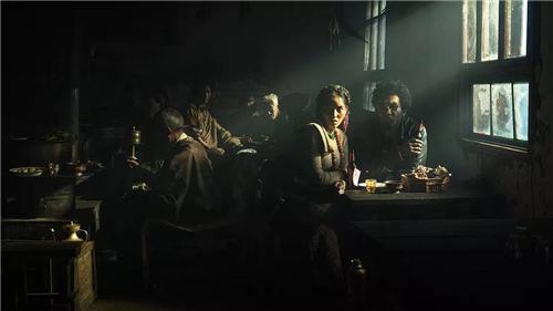 """万玛才旦:在西部建造""""马孔多""""的电影导演8.jpg"""