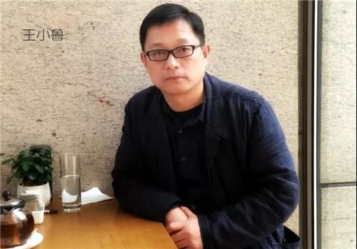 万玛才旦:高原剧场和电影藏语3.jpg