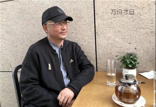 万玛才旦:高原剧场和电影藏语2.jpg