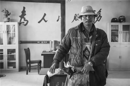 万玛才旦:高原剧场和电影藏语1.jpg