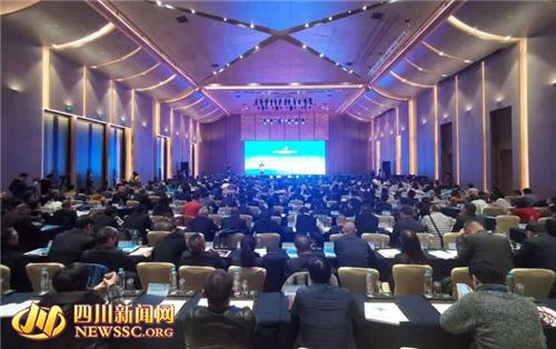 """""""大九寨""""文旅发展联盟在四川省九寨沟县正式成立.jpg"""