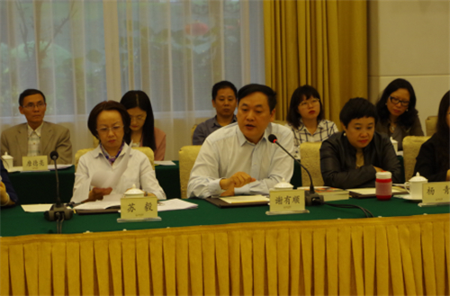 """""""中国少数民族文学之星""""丛书推介会在广州举办4.jpg"""