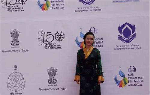万玛才旦《气球》获第50届印度果阿国际电影节大奖4.jpg