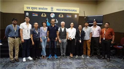 万玛才旦《气球》获第50届印度果阿国际电影节大奖5.jpg