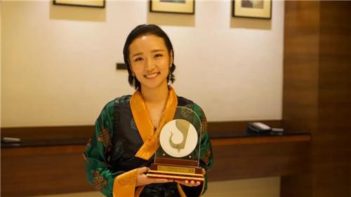万玛才旦《气球》获第50届印度果阿国际电影节大奖3.jpg