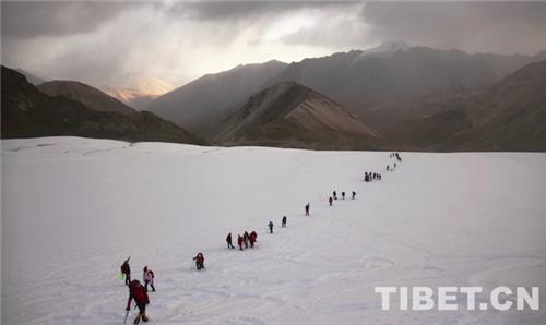 西藏全力打造户外运动天堂1.jpg