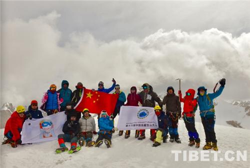 西藏全力打造户外运动天堂2.jpg