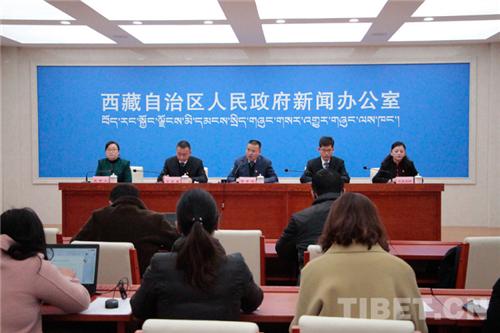 西藏2020年春季学期延期开学 时间暂定3月下旬