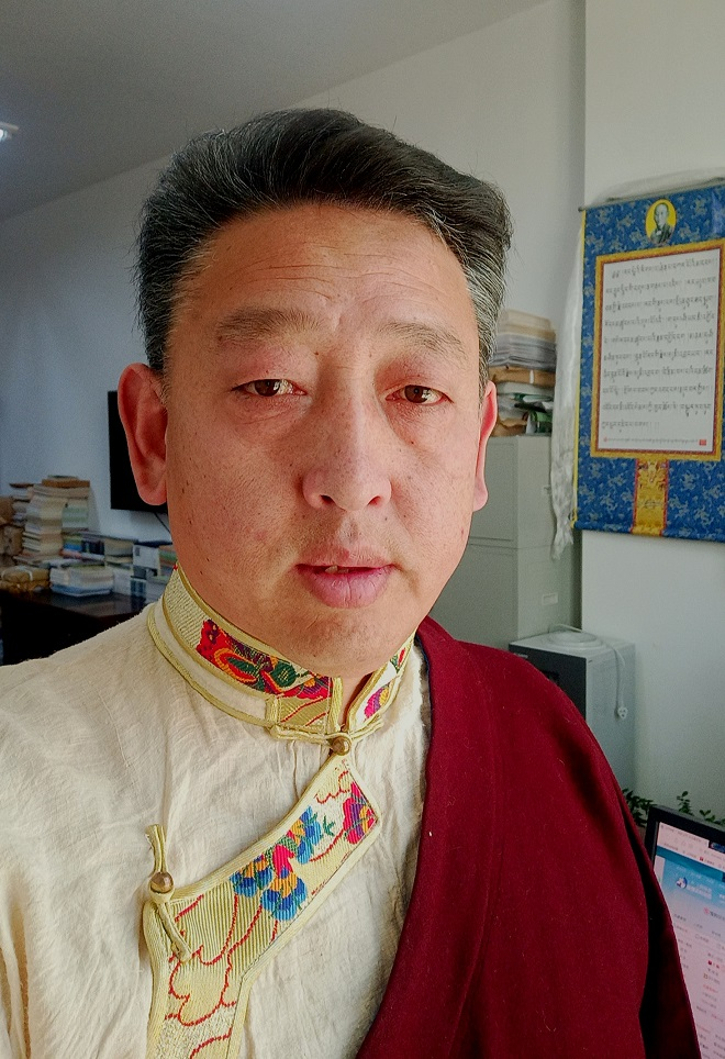 扎西邓珠2020.jpg