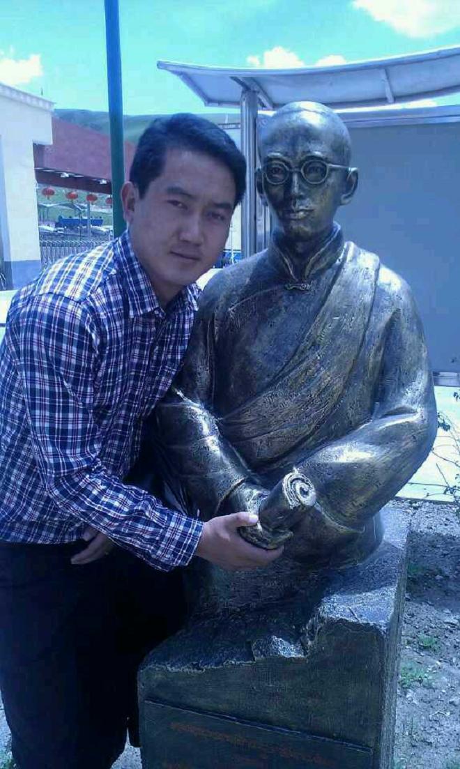 华·才让.png