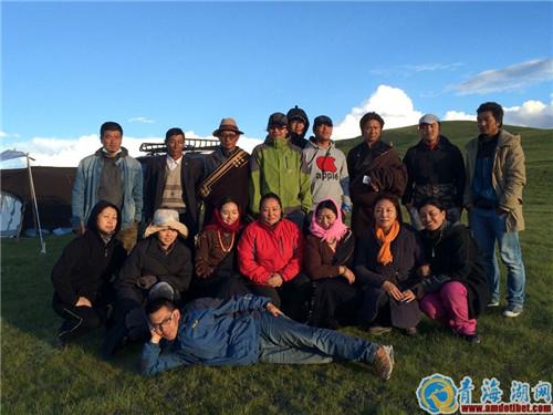 六集原创藏语电视剧《达娃的童年》即将全国首映3.jpg