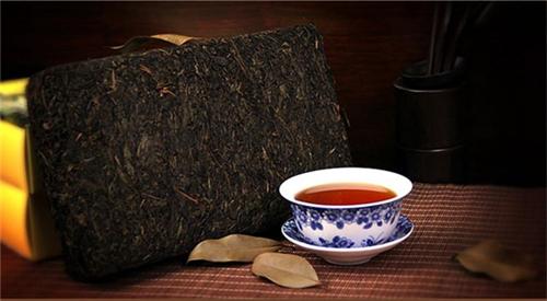 卓仓藏族人的饮茶贝博1.jpg
