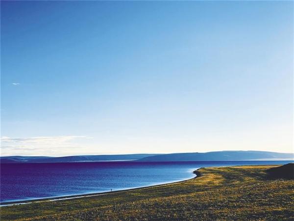 西藏拉萨市入选第四批全国旅游标准化示范单位