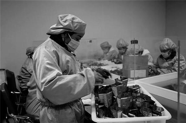迈出新步伐 西藏推动国家级藏医区域医疗中心建设
