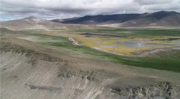 史前遗址新发现 看西藏最新考古成果11.jpg
