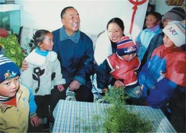 苟天林:西藏十年,如我一生2.jpg
