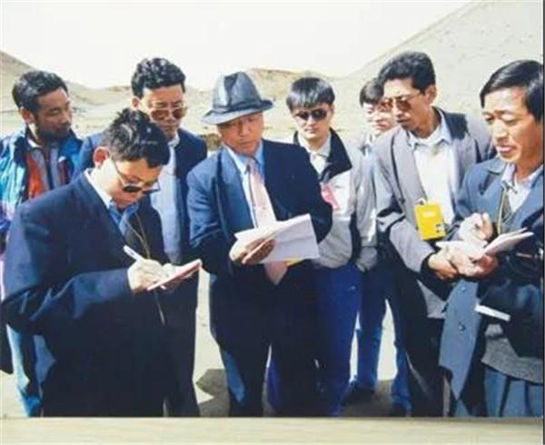 苟天林:西藏十年,如我一生3.jpg