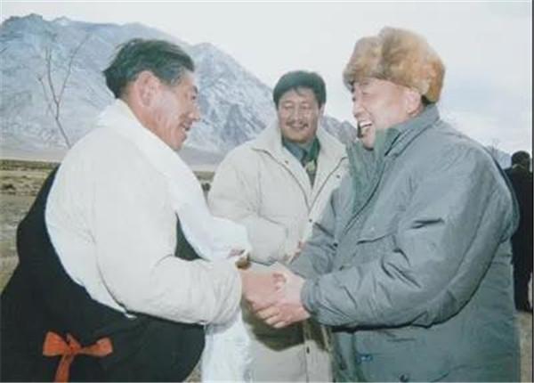 苟天林:西藏十年,如我一生4.jpg
