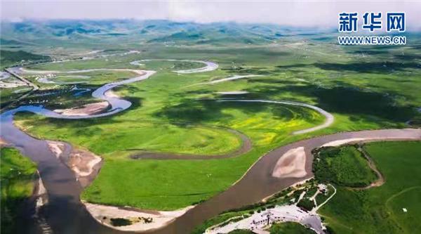 第五届红原雅克音乐季将在四川省红原县亮相