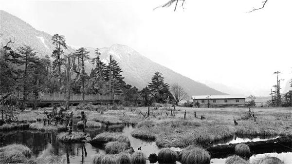 西藏38地入选全国乡村旅游重点村镇名录