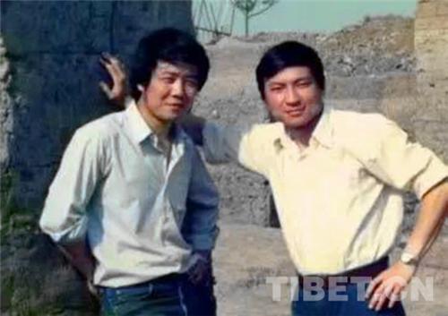 霍巍:《中国西藏》与我的西藏考古30年1.jpg