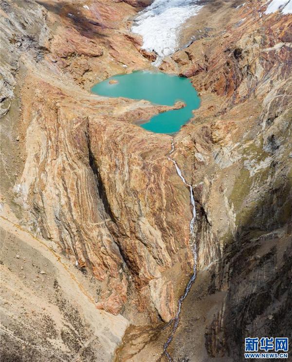 图览雅拉香布雪山5.jpg