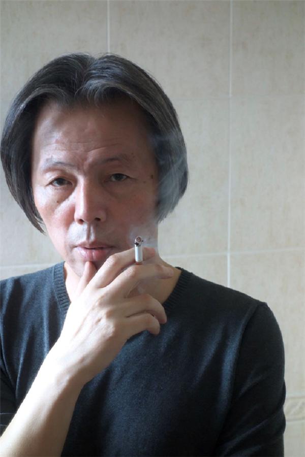 """""""藏地诗人""""张子选首部诗集《藏地诗篇》重磅出版5.jpg"""