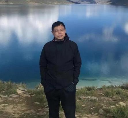 李长中:阿来的文学道路与中华民族共同体意识