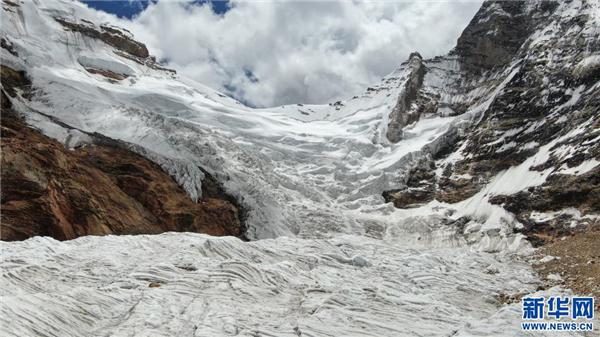 图览雅拉香布雪山7.jpg