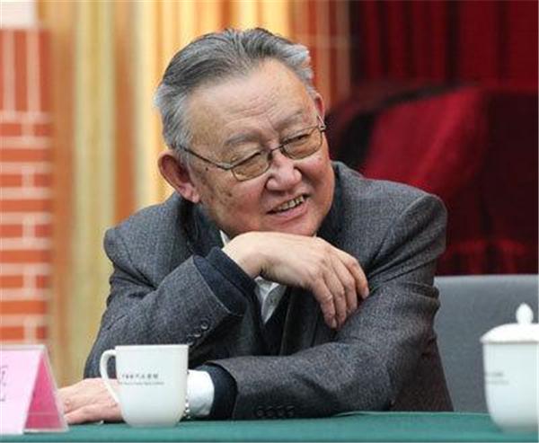 """""""中国当代多民族经典作家文库""""出版3.jpg"""