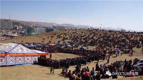 电影藏语与藏语电影3.jpg
