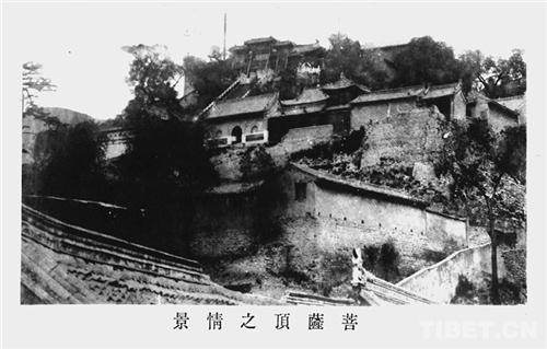 战火中特别的蒙藏僧人抗日组织1.jpg