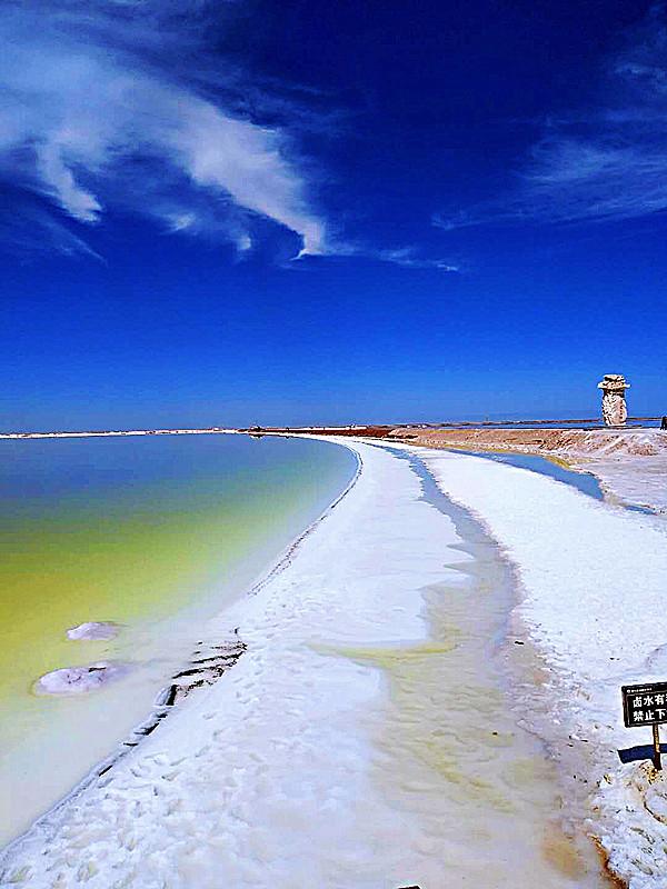 美哉,察尔汗大盐湖2.jpg