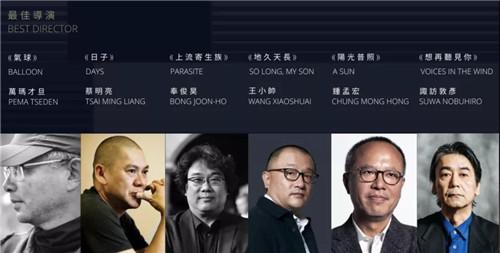 《气球》荣获亚洲电影大奖四项提名2.jpg