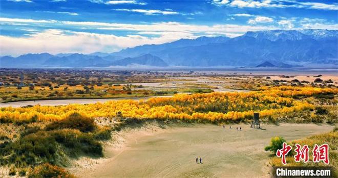 青海省海西州多措施融入国际生态旅游目的地建设4.jpg