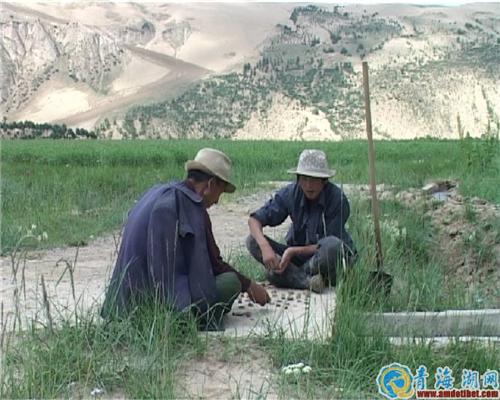 藏族夹棋3.jpg