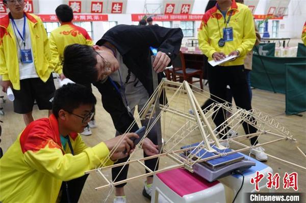 第三届西藏大学生结构设计竞赛结果揭晓2.jpg