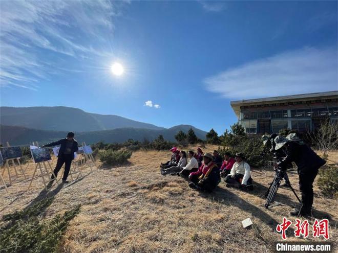 纪录片《金沙水拍云崖暖》9月6日起全球重磅推出2.jpg