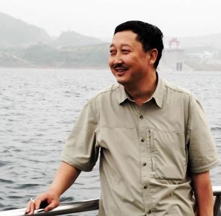 高凯散文:天祝的光荣